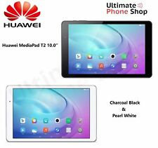 Huawei MediaPad T2 10.0 Pro 10.1 Inch 16GB Tablet Brand New