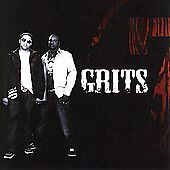 7 2006 by Grits
