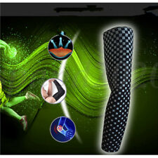 New golf Basketball Sport breathable Shooting Arm Support Sleeve Band Protector
