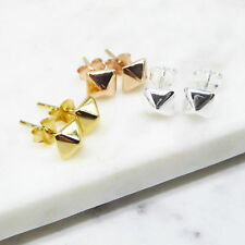 NEW Stud Earrings (various colours) Women's by Correy & Lyon
