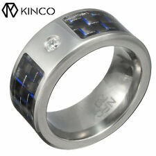 NFC Multi-functional Waterproof Smart Wearabal Ring  for iOS Samsung Android nfc