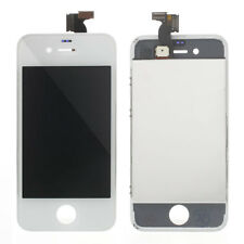 LCD Touch Screen Assembly Replacement Parts for iPhone 4S