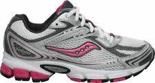 SAUCONY Women's Pro Grid  Ignition 2 Running shoe