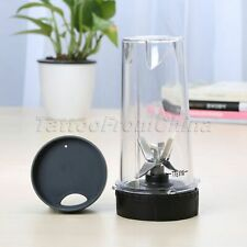 For Ninja Ultima Blender BL660 BL770 BL810 Accessories Juicer Cup Lid Blade
