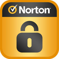 Norton Internet Security 1 Year 1-3 PC's / Devices - License Activation Key