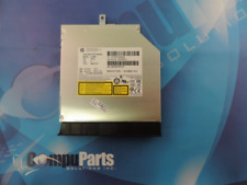 689685-001 Hp 2000-2b Dvd +/- Rw Optical Drive With Bezel New