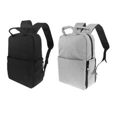 Large Outdoor Travel Photography Digital Camera Gear Backpack Rucksack