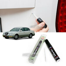 Car Paint Touch Up Scratch Remover Brush type for KIA 2003 - 2009 Amanti Opirus