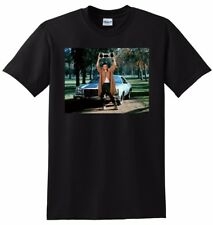 SAY ANYTHING T SHIRT bluray dvd poster tee SMALL MEDIUM LARGE or XL adult sizes