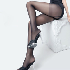 Sexy Women's Lady Tights Stocking Pantyhose Summer Long Elastic Comfortable Wear