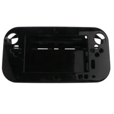 Soft Case Cover Guard Protective for Nintendo Wii U Game Console Controller