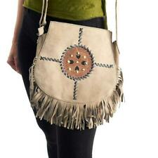 Cross Body Bag Boho Chic Messenger Sand Cross body Purse Small Messenger Bag