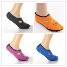 Swimming Diving Beach Shoes Non-Slip Surfing Socks Outdoor Scuba
