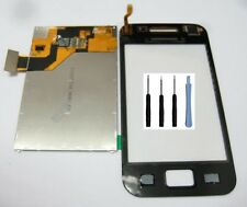 LCD Display Screen + Touch Digitizer Glass Panel for Samsung Galaxy Ace GT-S5830