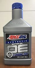 Synthetic Oil Engine Oils 10W-30 Car Truck Motor Full Synthetics 6 or 12 Quarts