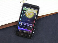 "Android Original G17 HTC EVO 3D Unlocked 4.3"" 3G Wifi 5MP GPS Dual-core"