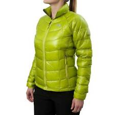 New Women's The North Face Diez Jacket Large 900 Down Summit Series