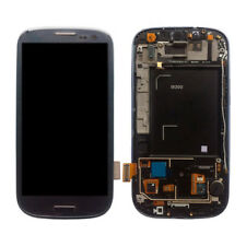 OEM LCD Assembly w/ Touch Screen Digitizer For Samsung i9300 Galaxy S iii