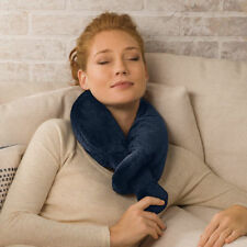 Brookstone Nap Massaging Wrap