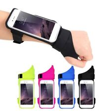Fashionable Sport Arm Band Waterproof Running Riding Arm Band Case For iPhone XC