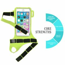 Fashionable Sport Arm Band Waterproof Running Riding Arm Band Case For iPhone GT