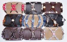 """Double Magic Mini Hair Combs, Angel Wings Clips 3x2.5"""", Butterfly, Quality MC5"""