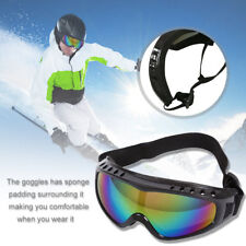Airsoft Goggles Tactical Paintball Glasses Wind Dust Motorcycle Protection FG