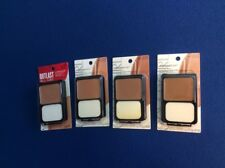 Cover Girl Ultimate Finish liquid powder makeup or 3-in-1 foundation, You choose