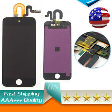 For iPod Touch 5 5th 6 6th Gen LCD Display Touch Screen Digitizer Assembly US