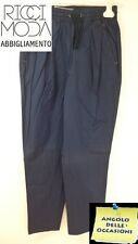 Outlet - 75% man trousers trousers bryuki trousers trousers trousers 050540003