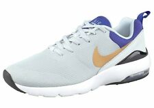 NIKE AIR MAX WOMEN`S SHOES TRAINING RUNNING ATHLETIC SNEAKERS NEW