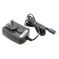 OEM HOME WALL PLUG USB CHARGER TRAVEL POWER ADAPTER MICRO-USB for AT&T CELLPHONE