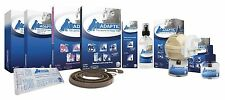 Adaptil Diffuser, Refills & Sprays Brand New Free Delivery