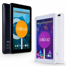 XGODY 9'' HD Android 5.1 1+8GB Quad Core Camera Capacitive Screen WiFi Tablet PC
