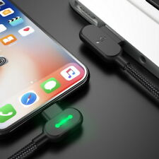 USB Cable For iPhone Apple X 8 7 6 5 6s plus Cable Fast Charging Cable
