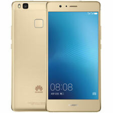 "Original Unlocked 5.2"" Huawei P9 Lite 4G Android 6.0 3GB 16GB 1.7GHz Smartphone"