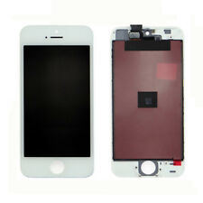 LCD Display Assembly Touch Screen Digitizer Glass Replacement For iPhone 5S Nice