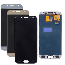 LCD Display Touch Screen Digitizer Replacement Parts For Samsung Galaxy+Set Tool