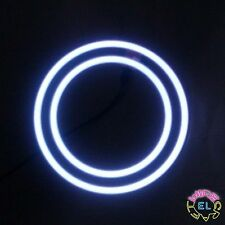 EL Tape Identity Disc = £11.99  (14cm diam) - for Realistic Tron - Many Colours