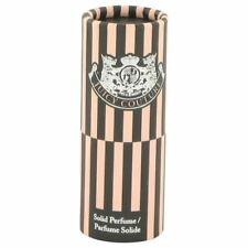 Juicy Couture Perfume By Juicy Couture Solid Perfume FOR WOMEN