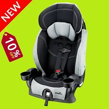 New Car Seat Safety Convertible Booster For: Baby/Toddler/Infant/Child 0-5 Years