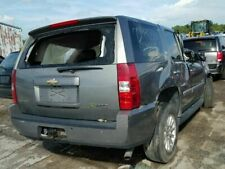 Transfer Case With Hybrid Option Opt M99 Fits 08-13 TAHOE 2075534