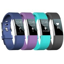 Smart Band Bracelet LCD Screen Heart Rate Monitor Fitness Tracker Activity Watch