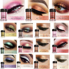 18 Colors Eyeshadow Palette Beauty Makeup Matte Shimmer Eye Shadow Cosmetic Gift