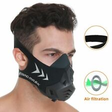 Face Mask Sport Outdoor Warm Winter Sports Cycling Bike Thermal Anti Dust Masks