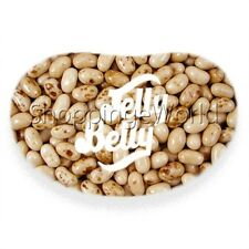 TOASTED MARSHMALLOW Jelly Belly Beans ½to3 Pounds Candy