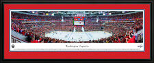 NHL Deluxe Framed Stadium Panoramic Double Matted 26 TEAMS - NEW