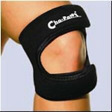 Cho-Pat Dual Action Knee Strap / Support - Black & NEW COLORS!!