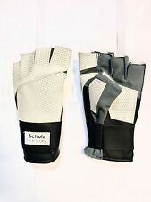 Schulz Quality Target Shooting Glove for Anschutz Rifle Smallbore Fullbore AMHF