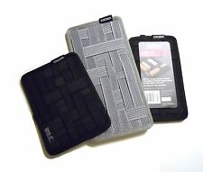 Cocoon GRID-IT Purse Case Bag Organizer for iPod iPhone Electronics Make-up NEW